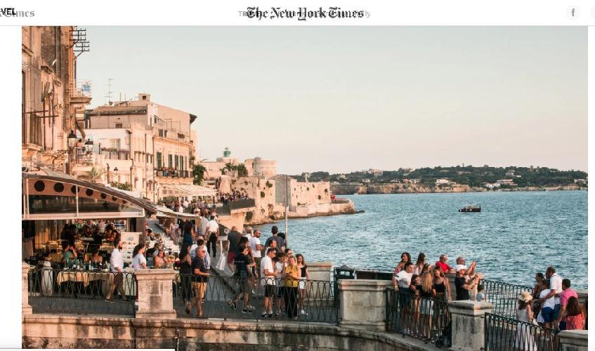 https://www.ragusanews.com//immagini_articoli/06-09-2019/il-nytimes-che-spettacolo-siracusa-500.png