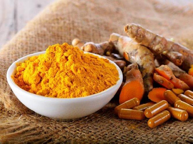 https://www.ragusanews.com//immagini_articoli/06-09-2019/la-dieta-corretta-per-combattere-i-tumori-500.jpg