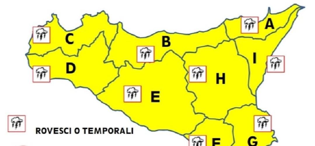 https://www.ragusanews.com//immagini_articoli/06-09-2020/domani-allerta-gialla-in-tutta-la-sicilia-500.jpg