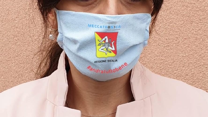 https://www.ragusanews.com//immagini_articoli/06-09-2020/in-7-giorni-in-sicilia-mai-cosi-tanti-contagi-da-aprile-500.jpg