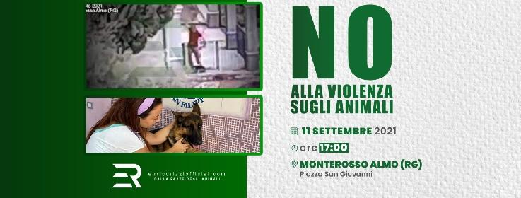 https://www.ragusanews.com//immagini_articoli/06-09-2021/1630919803-monterosso-dice-no-alla-violenza-sugli-animali-il-cane-dalla-d-urso-video-1-280.jpg