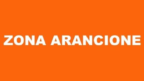 https://www.ragusanews.com//immagini_articoli/06-09-2021/covid-a-comiso-e-vittoria-zona-arancione-prorogata-fino-al-14-settembre-280.jpg
