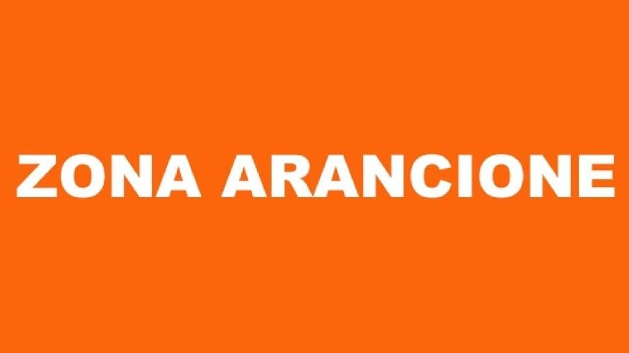 https://www.ragusanews.com//immagini_articoli/06-09-2021/covid-a-comiso-e-vittoria-zona-arancione-prorogata-fino-al-14-settembre-500.jpg