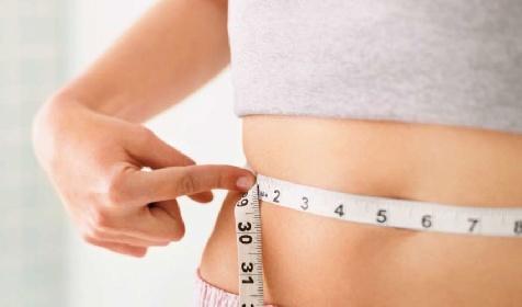 https://www.ragusanews.com//immagini_articoli/06-09-2021/dieta-di-settembre-il-menu-per-perdere-10-chili-e-ripartire-al-meglio-280.jpg