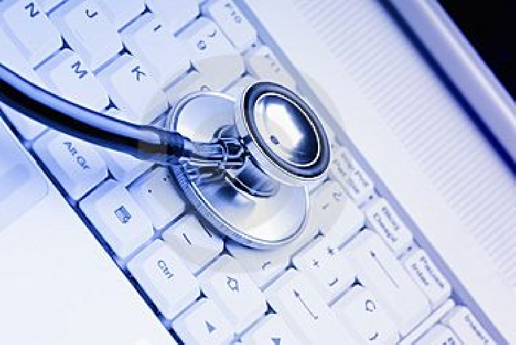 https://www.ragusanews.com//immagini_articoli/06-10-2010/e@sy-computer-di-vincenzo-gianni-assistenza-informatica-professionale-500.jpg