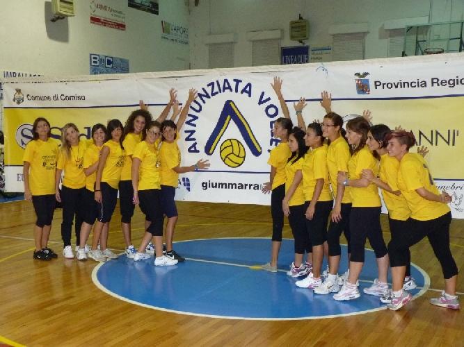 https://www.ragusanews.com//immagini_articoli/06-10-2011/l-annunziata-volley-comiso-scalda-i-motori-500.jpg