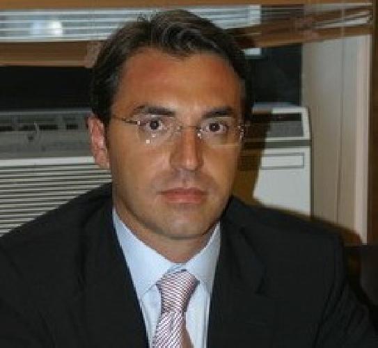 https://www.ragusanews.com//immagini_articoli/06-10-2012/giovanni-occhipinti-rivedere-l-emergenza-urgenza-in-sicilia-500.jpg