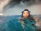 https://www.ragusanews.com//immagini_articoli/06-10-2014/noi-in-barca-travolti-dalla-tromba-marina-video-100.jpg