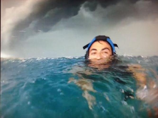 https://www.ragusanews.com//immagini_articoli/06-10-2014/noi-in-barca-travolti-dalla-tromba-marina-video-500.jpg