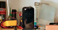 http://www.ragusanews.com//immagini_articoli/06-10-2016/ingegneri-e-architetti-ecco-il-vostro-telefonino-con-camera-termica-100.png