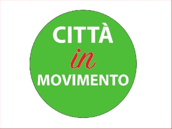 https://www.ragusanews.com//immagini_articoli/06-10-2016/nasce-la-lista-civica-citta-in-movimento-420.jpg