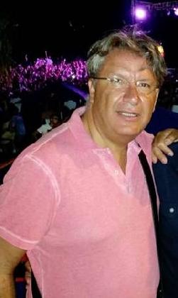 http://www.ragusanews.com//immagini_articoli/06-10-2016/scicli-popolare-il-candidato-sindaco-sia-civico-420.jpg