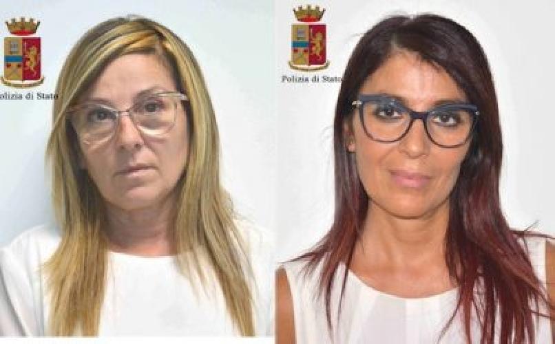 https://www.ragusanews.com//immagini_articoli/06-10-2017/infermiere-vittoria-proclamano-innocenti-500.jpg