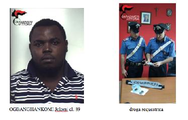 https://www.ragusanews.com//immagini_articoli/06-10-2018/comiso-hashish-marijuana-arrestato-29enne-nigeriano-240.png