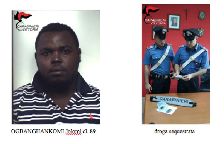 https://www.ragusanews.com//immagini_articoli/06-10-2018/comiso-hashish-marijuana-arrestato-29enne-nigeriano-500.png
