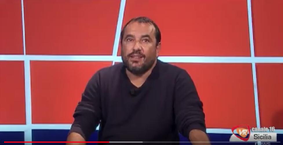 https://www.ragusanews.com//immagini_articoli/06-10-2018/sgarbi-guccione-muore-ultimo-pittore-italiano-video-500.png