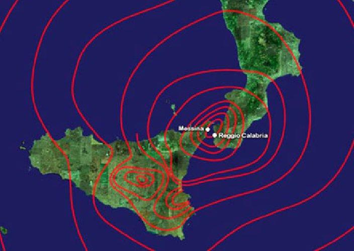 https://www.ragusanews.com//immagini_articoli/06-10-2018/terremoto-paura-500.jpg