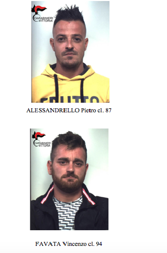 https://www.ragusanews.com//immagini_articoli/06-10-2018/vittoria-sorpresi-auto-insieme-arrestati-sorvegliati-speciali-500.png