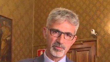 https://www.ragusanews.com//immagini_articoli/06-10-2019/il-sindaco-di-ragusa-ho-un-avviso-di-garanzia-240.jpg
