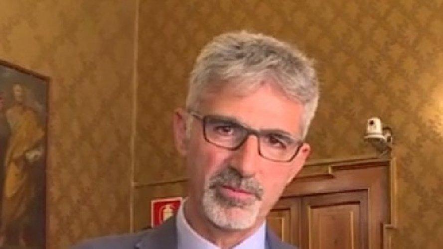 https://www.ragusanews.com//immagini_articoli/06-10-2019/il-sindaco-di-ragusa-ho-un-avviso-di-garanzia-500.jpg