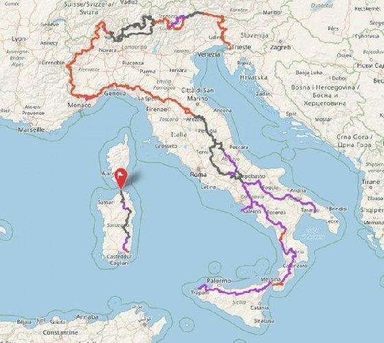 https://www.ragusanews.com//immagini_articoli/06-10-2020/1601979108-trekking-passa-dalla-sicilia-il-percorso-piu-lungo-del-mondo-1-500.jpg