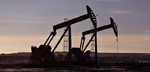 https://www.ragusanews.com//immagini_articoli/06-10-2020/petrolio-a-ragusa-e-crisi-nera-280.jpg
