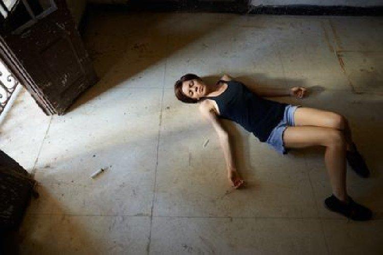 https://www.ragusanews.com//immagini_articoli/06-10-2020/ragusa-coppia-intossicata-in-albergo-inizia-il-processo-500.jpg