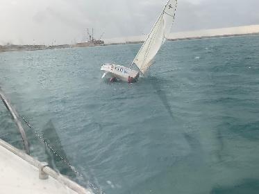 https://www.ragusanews.com//immagini_articoli/06-10-2021/1633525036-soccorsi-due-diportisti-caduti-in-mare-da-una-barca-a-vela-a-maganuco-foto-1-280.jpg