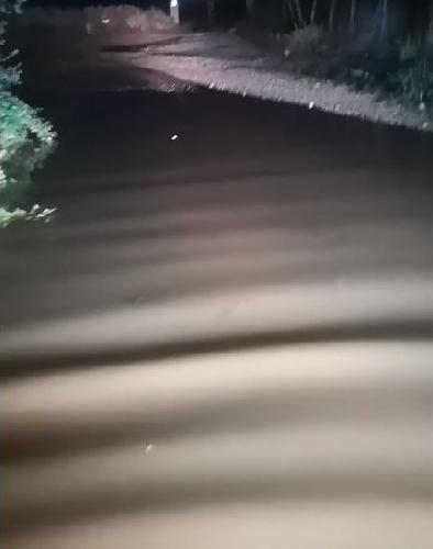 https://www.ragusanews.com//immagini_articoli/06-10-2021/seconda-serata-di-pioggia-nel-ragusano-video-500.jpg
