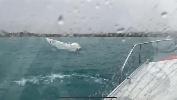 https://www.ragusanews.com//immagini_articoli/06-10-2021/soccorsi-due-diportisti-caduti-in-mare-da-una-barca-a-vela-a-maganuco-foto-100.jpg