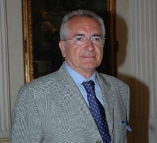https://www.ragusanews.com//immagini_articoli/06-11-2009/gilotta-il-busacca-diventera-un-centro-di-riabilitazione-polifunzionale-500.jpg