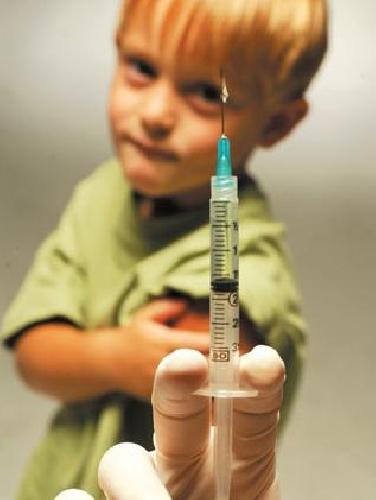 https://www.ragusanews.com//immagini_articoli/06-11-2009/influenza-suina-in-arrivo-le-nuove-dosi-di-vaccino-500.jpg