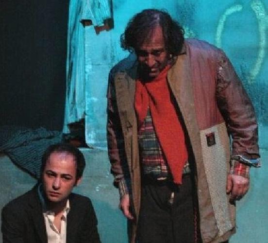 https://www.ragusanews.com//immagini_articoli/06-11-2014/la-cura-del-ponte-in-teatro-a-modica-500.jpg