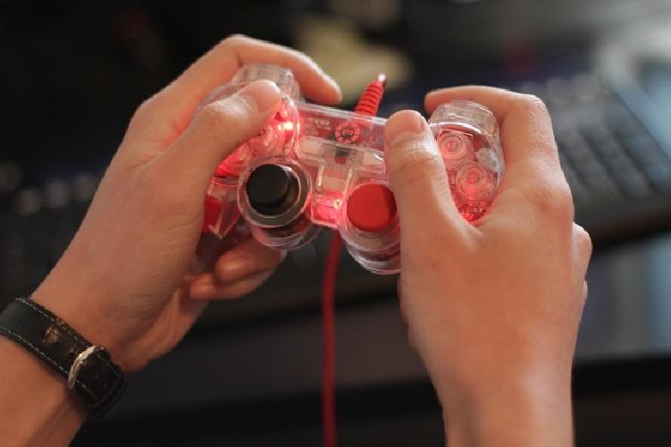 https://www.ragusanews.com//immagini_articoli/06-11-2015/alcuni-dati-sul-mercato-italiano-dei-giochi-500.jpg