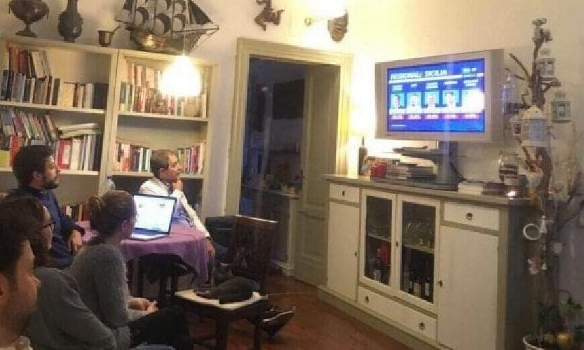 https://www.ragusanews.com//immagini_articoli/06-11-2017/musumeci-presidente-siciliani-500.jpg