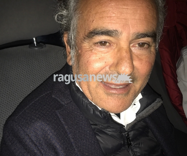 https://www.ragusanews.com//immagini_articoli/06-11-2017/orazio-ragusa-deputato-quarta-volta-500.jpg