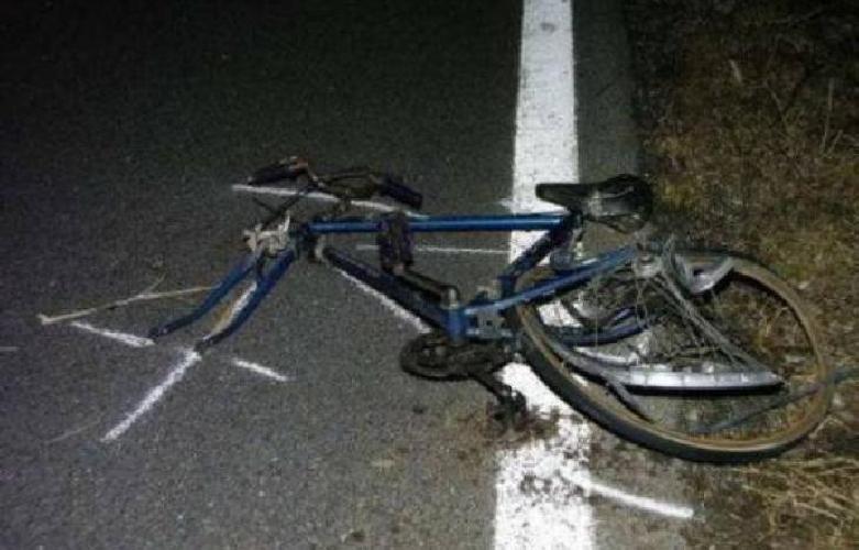 https://www.ragusanews.com//immagini_articoli/06-11-2017/pirata-strada-investe-ciclista-fugge-500.jpg