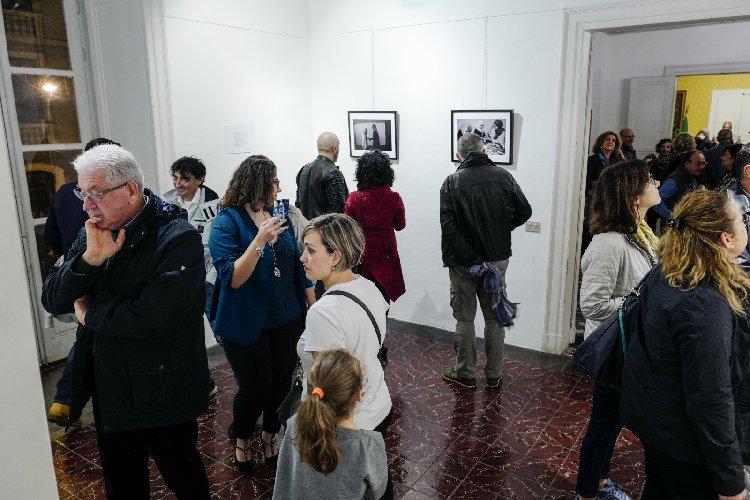 https://www.ragusanews.com//immagini_articoli/06-11-2018/alessio-mamo-premio-luce-iblea-modica-500.jpg