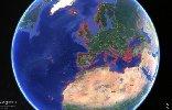 https://www.ragusanews.com//immagini_articoli/06-11-2018/hanno-pubblicato-mappa-tsunami-sicilia-orientale-100.jpg