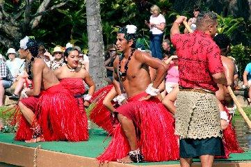 https://www.ragusanews.com//immagini_articoli/06-11-2018/offro-lavoro-ballerino-tropici-selezioni-ragusa-240.jpg