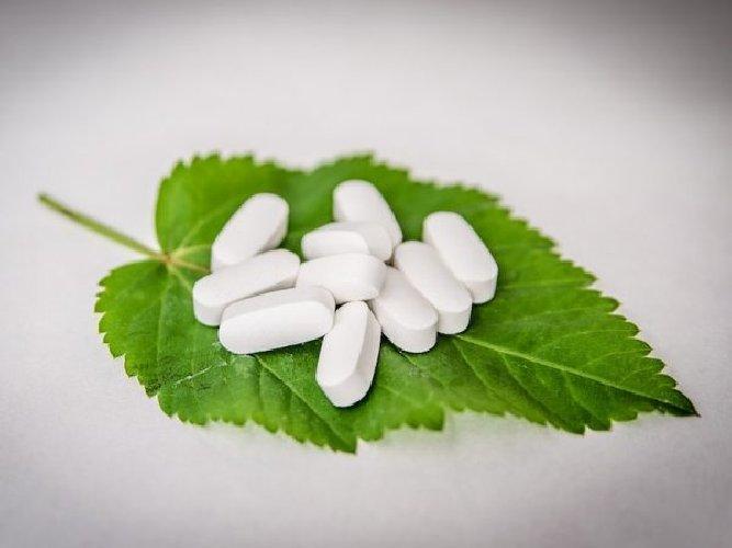 https://www.ragusanews.com//immagini_articoli/06-11-2019/aminoacidi-per-dimagrire-500.jpg
