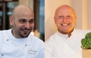 https://www.ragusanews.com//immagini_articoli/06-11-2019/michelin-due-ristoranti-stellati-in-sicilia-240.jpg