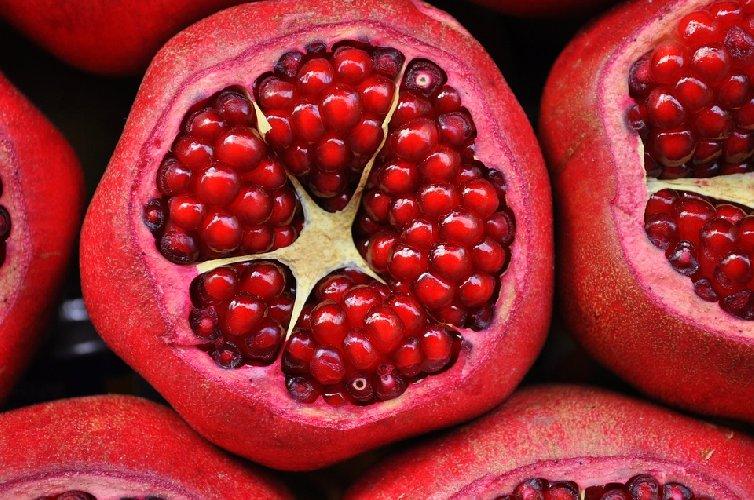 frutta fa bene alla prostata