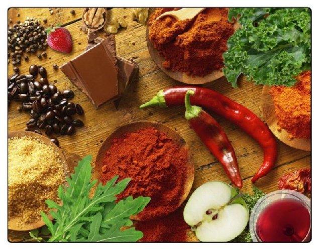 https://www.ragusanews.com//immagini_articoli/06-11-2019/perdi-3-chili-in-una-settimana-seguendo-la-dieta-sirt-500.jpg