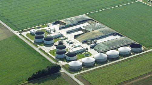 https://www.ragusanews.com//immagini_articoli/06-11-2020/impianto-di-biometano-il-tar-non-decide-e-chiede-chiarimenti-280.jpg