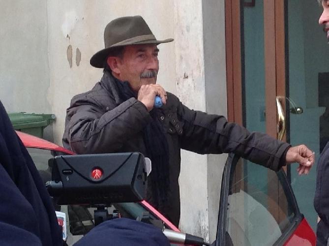 https://www.ragusanews.com//immagini_articoli/06-12-2014/orazio-fidone-convoca-conferenza-stampa-in-piazza-500.jpg