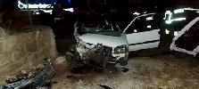 http://www.ragusanews.com//immagini_articoli/06-12-2015/terribile-incidente-due-morti-e-un-ferito-grave-a-vittoria-100.png