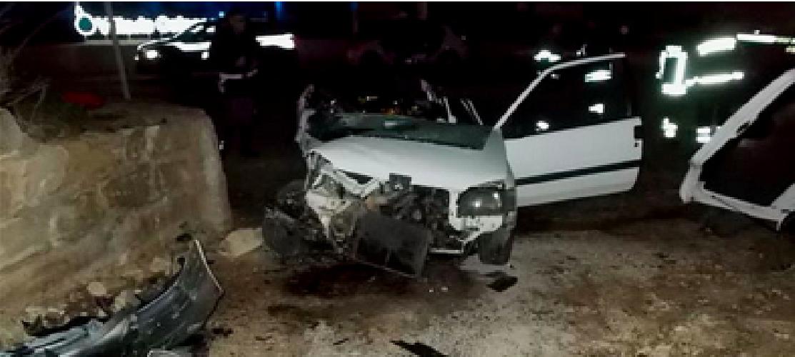 http://www.ragusanews.com//immagini_articoli/06-12-2015/terribile-incidente-due-morti-e-un-ferito-grave-a-vittoria-500.png