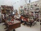 https://www.ragusanews.com//immagini_articoli/06-12-2017/modica-alta-chiude-negozio-svendita-natalizia-100.jpg