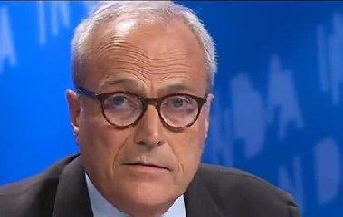 https://www.ragusanews.com//immagini_articoli/06-12-2019/francesco-merlo-a-modica-per-parlare-di-sciascia-240.jpg